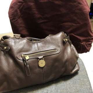 Mulberry Bag (90% NEW)