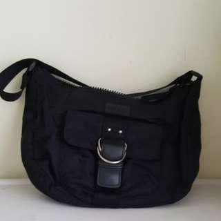 Ralph Lauren Shoulder Bag (Original)