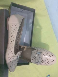 Doll shoes (Chelsea)