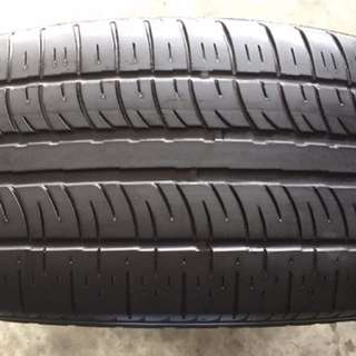 255/45/20 Pirelli Scorpion Zero Tyres On Sale