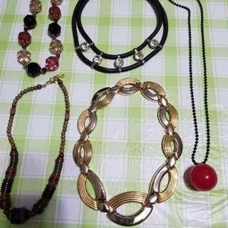 $20 get 4 accessories