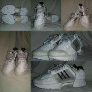 Adidas Climacool 2.16 Original