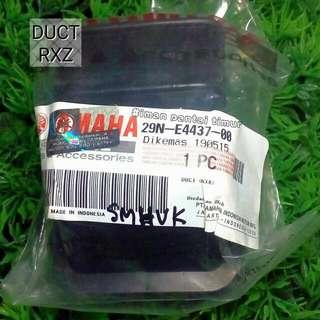 DUCT ORIGINAL RXZ RM18