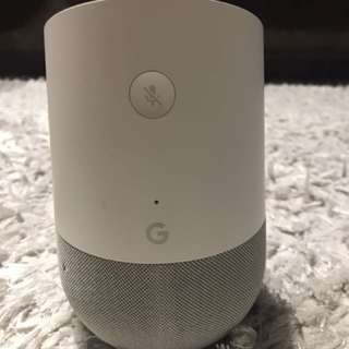 Google Home for SALE!!!