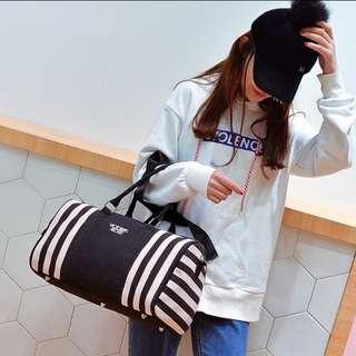🔥Victoria Secret Travel Bag