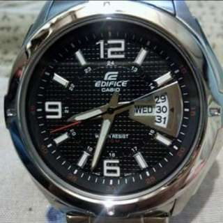 casio deifice