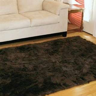 Mangolian fux fur