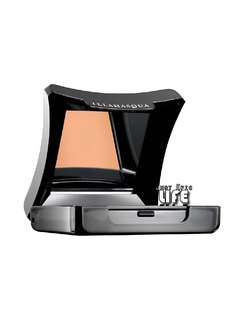 ILLAMASQUA Skin Base Lift