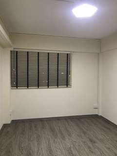 Room Rental - Tamp MRT