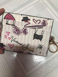 Victoria's Secret 卡片套