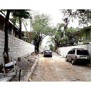 FOR SALE 1,192SQM LOT ALONG TANDANG SORA QUEZON CITY FEW NEAR ROBINSONS