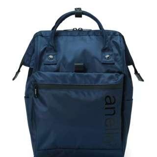 Repellent Waterproof Anello Backpack