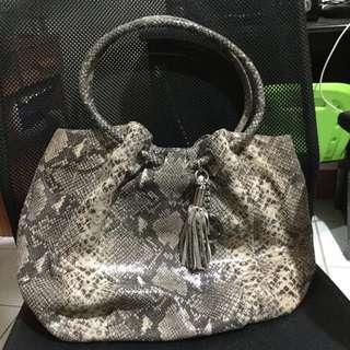 Pre Loved Michael Kors Bag