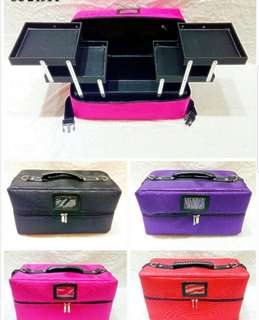 Makeup Box‼️FREE DELIVERY‼️