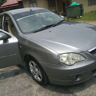 Proton Gen 2 (A) special offer