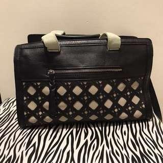 Danielle Nicole designer handbag
