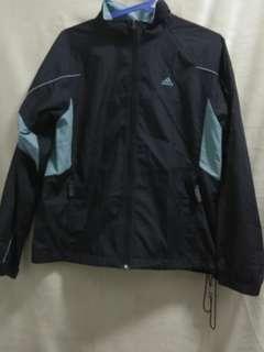 🚩🚩🚩Adidas windbreaker Jacket