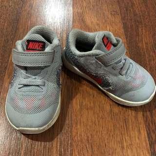 (Original )Nike shoes baby