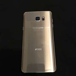 Samsung note5