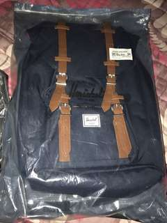 Ransel Herschel Backpack