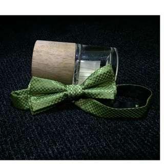 Wharton Bow Tie