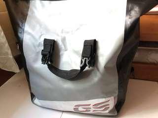 BMW Pannier Bag