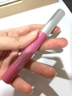 Clinique lipsgloss