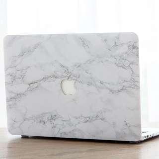 "MacBook retina 15"" case"
