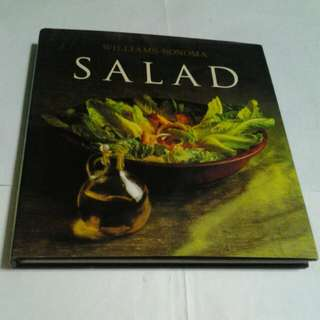 Salad by Williams-Sonoma