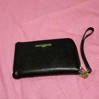 Tocco Toscano wallet