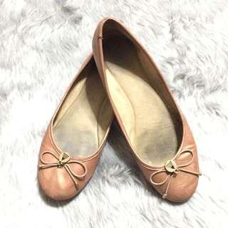 Aldo Shoes Flats