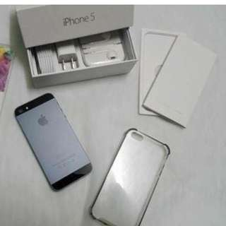 Affordable Iphone for sale Factory unlocked