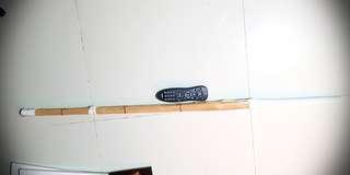 Kendo Sword for practice