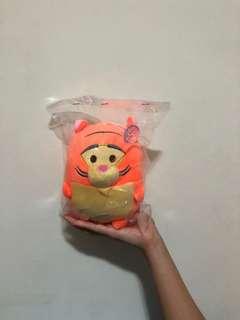 Tigger Soft Toy (Disney Tsum Tsum)