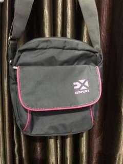sling bag EXPORT