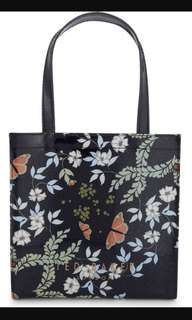 Ted Baker small icon bag