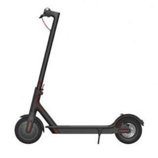 Xiaomi Scooter FREE SHIPPING