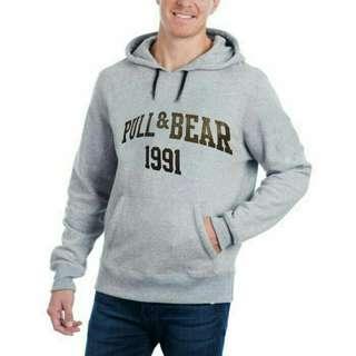 Sweater pul&BiR