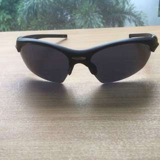 Authentic Rudy Project Sports Sunglasses