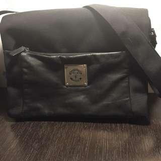 Manchester United shoulder bag (M) 曼聯斜孭袋
