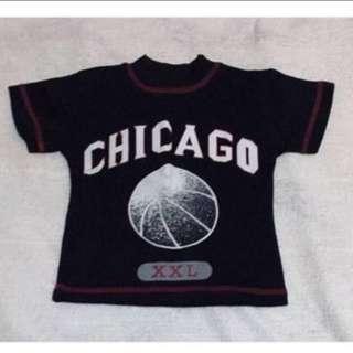 California Boys Club Shirt 🇺🇸 ✨