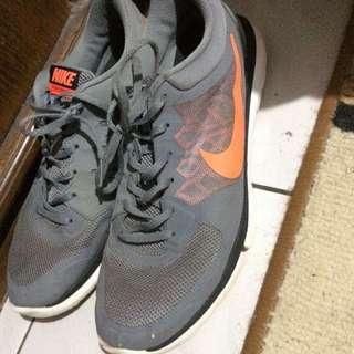 Nike Flex Running 2015