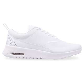 NIKE AIR MAX THEA TRAINER