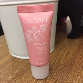 Caudalie vinosource moisturising sorbet 15ml
