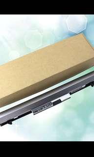 HP Battery 430