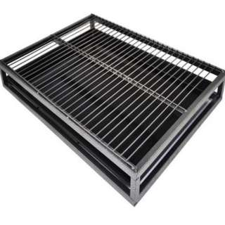 Metal Pee Tray for sale