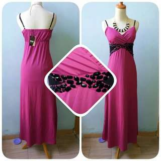 Sale dress branded new