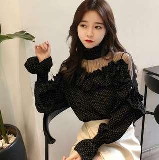 Top Korea Fashion