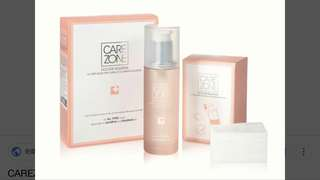 CAREZONE A-CURE CLEARING SOLUTION 150ml