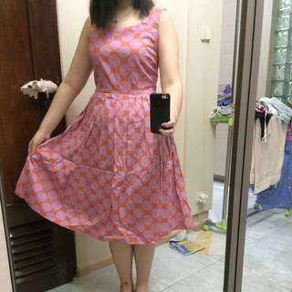 NEW! Princess Highway Dress